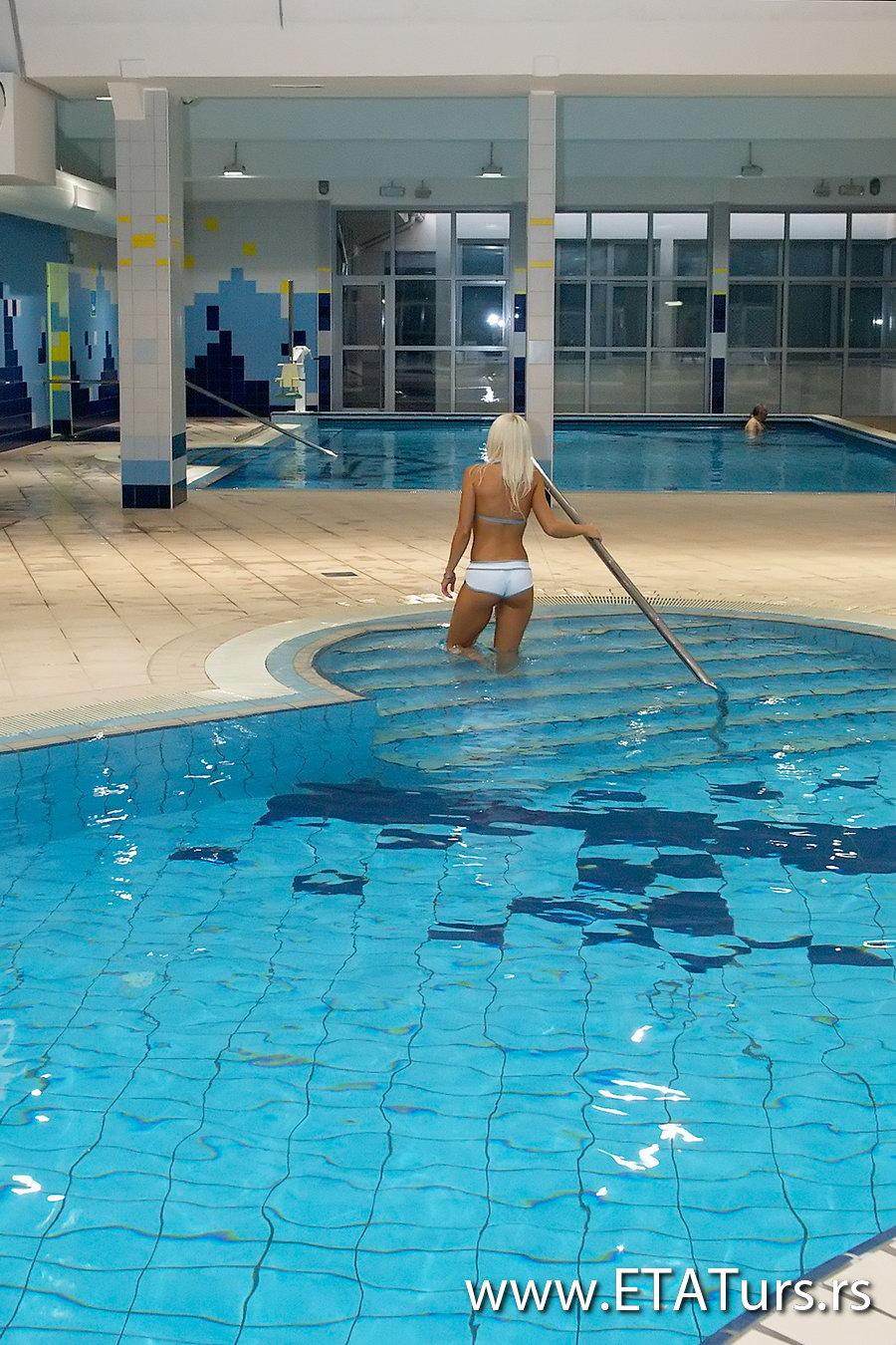 spa-wellness/terme-catez/terme-catez-hotel-catez/hotel-catez14.JPG