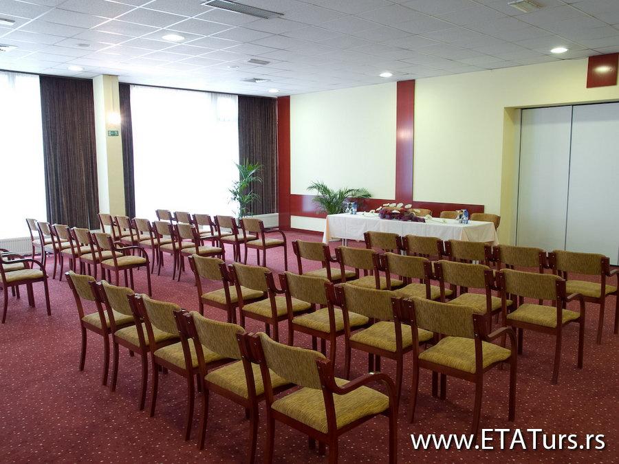 spa-wellness/terme-catez/terme-catez-hotel-catez/hotel-catez19.JPG