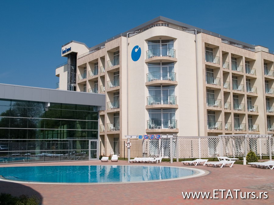 spa-wellness/terme-catez/terme-catez-hotel-catez/hotel-catez3.JPG