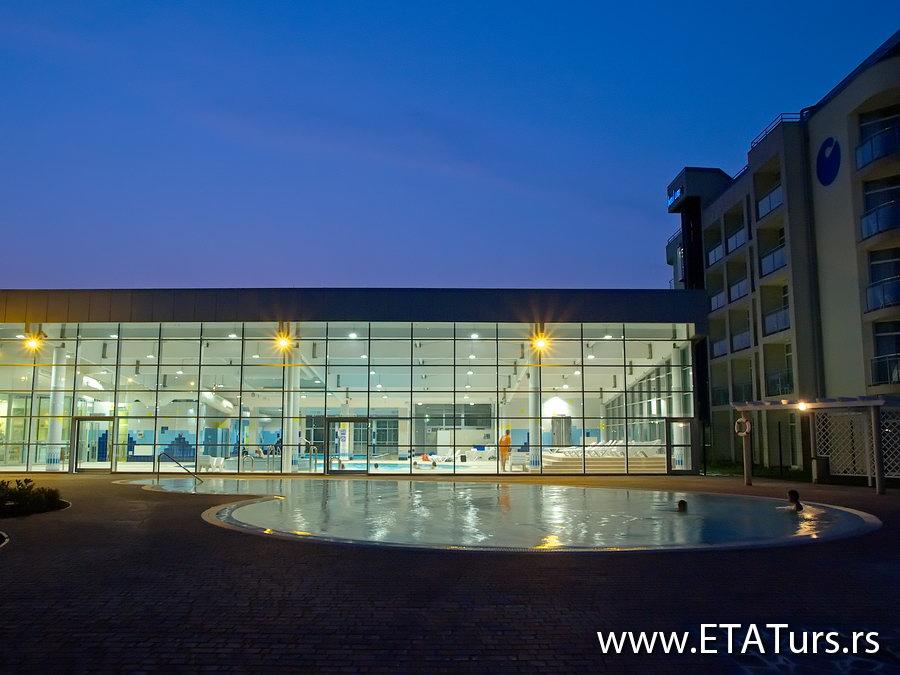 spa-wellness/terme-catez/terme-catez-hotel-catez/hotel-catez4.JPG