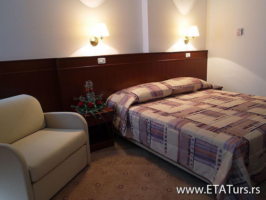 spa-wellness/terme-catez/terme-catez-hotel-catez/hotel-catez8.JPG