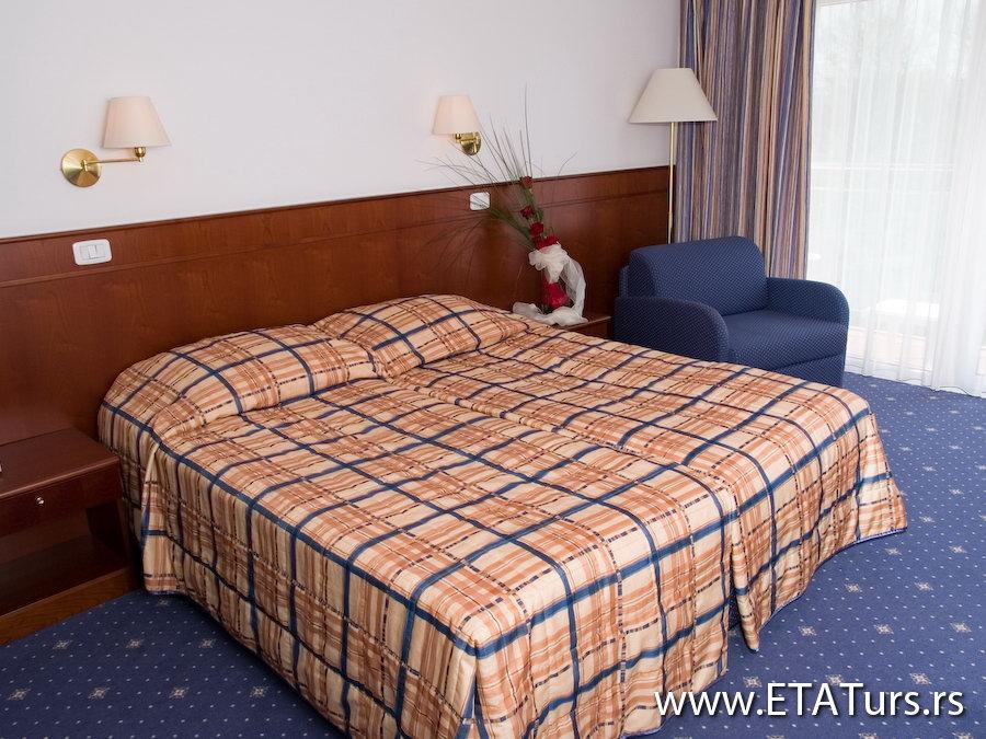 spa-wellness/terme-catez/terme-catez-hotel-catez/hotel-catez9.JPG