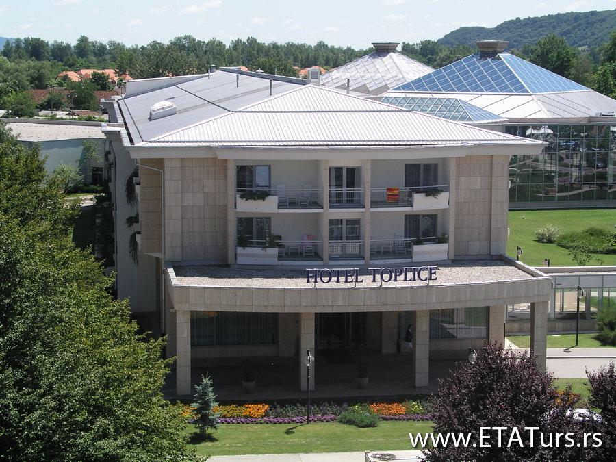spa-wellness/terme-catez/terme-catez-hotel-toplice/hotel-toplice02.JPG