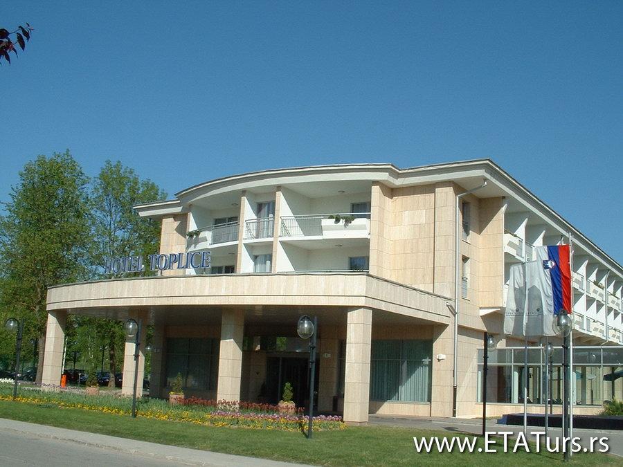 spa-wellness/terme-catez/terme-catez-hotel-toplice/hotel-toplice03.JPG