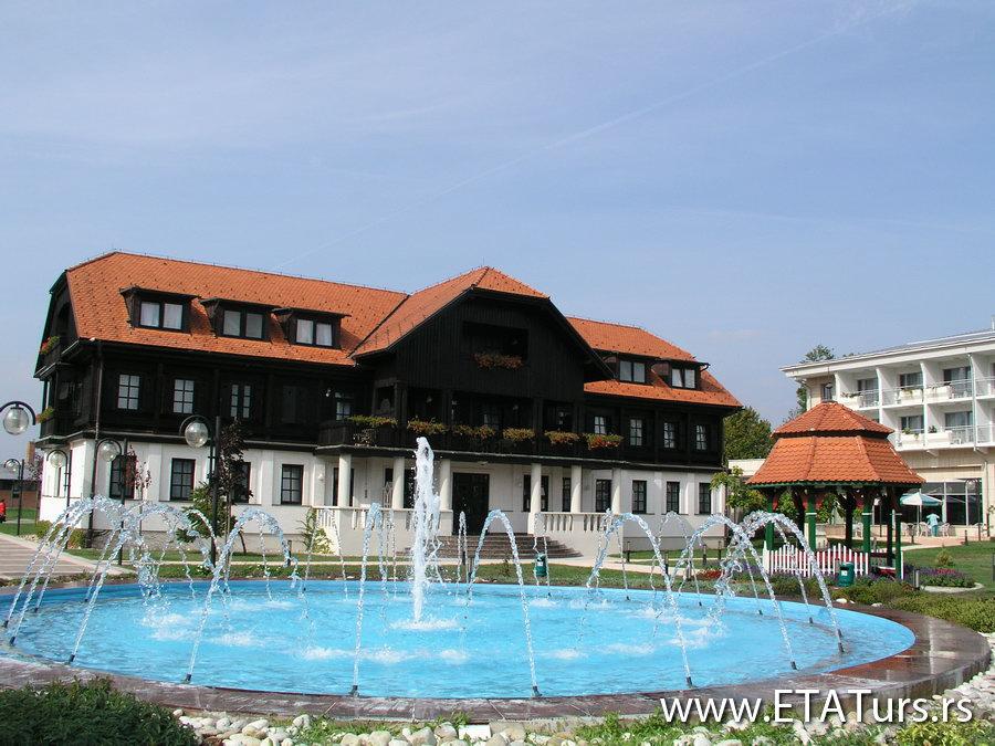 spa-wellness/terme-catez/terme-catez-hotel-toplice/hotel-toplice04.JPG