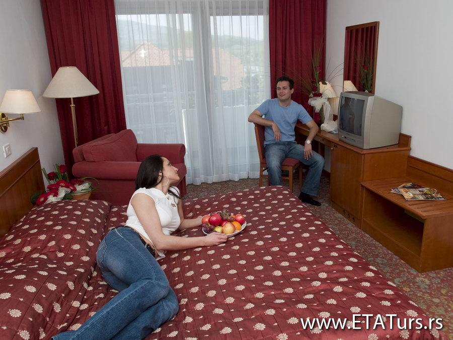 spa-wellness/terme-catez/terme-catez-hotel-toplice/hotel-toplice08.JPG