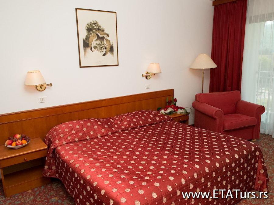 spa-wellness/terme-catez/terme-catez-hotel-toplice/hotel-toplice09.JPG