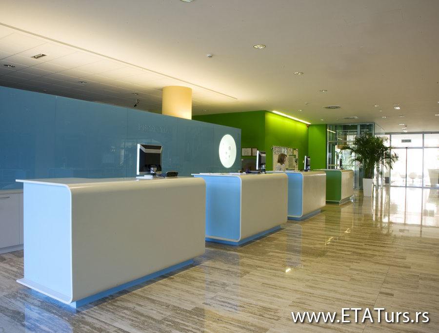 spa-wellness/terme-lasko/park/hotel-park-lasko10.JPG