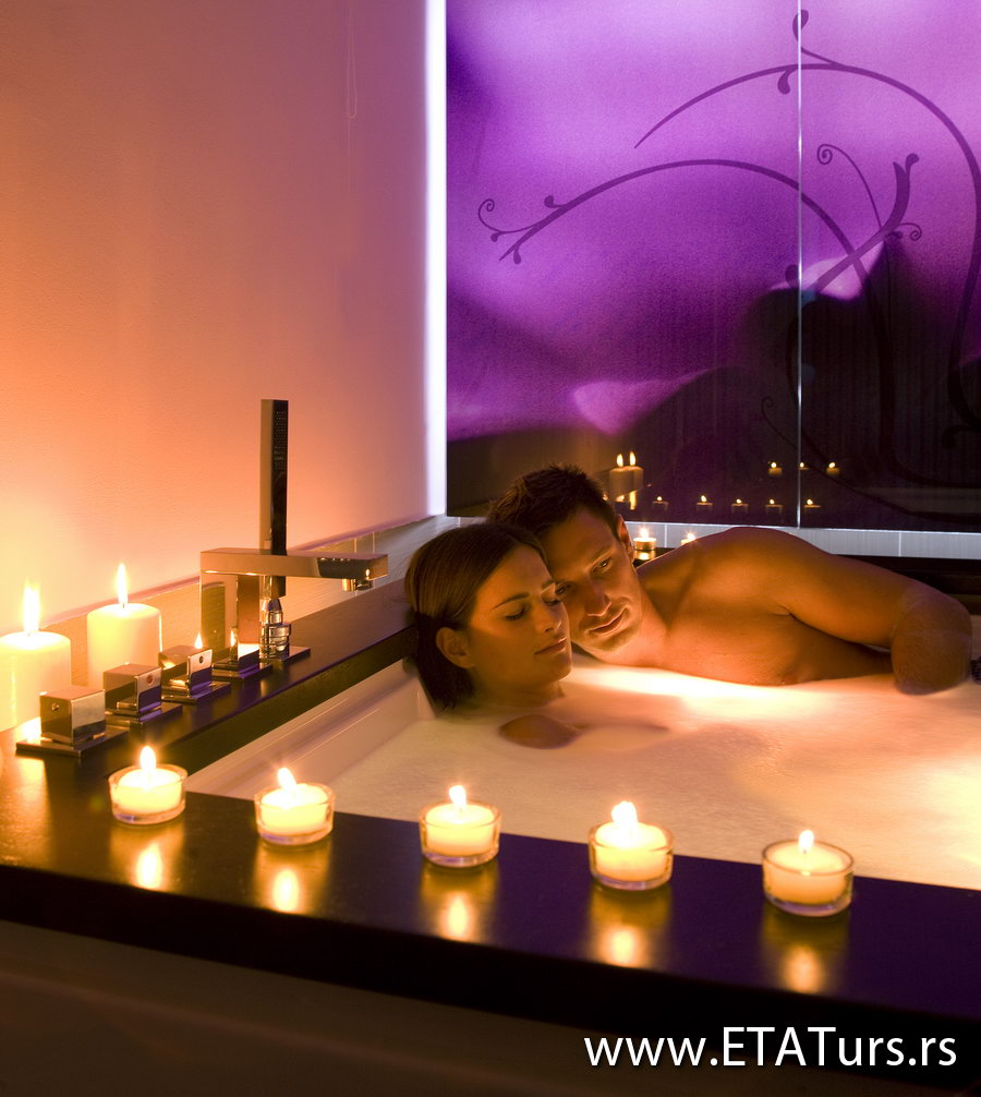spa-wellness/terme-lasko/park/hotel-park-lasko13.JPG