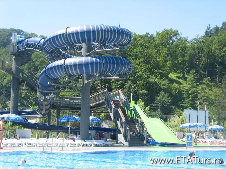 spa-wellness/terme-lasko/park/hotel-park-lasko15.JPG