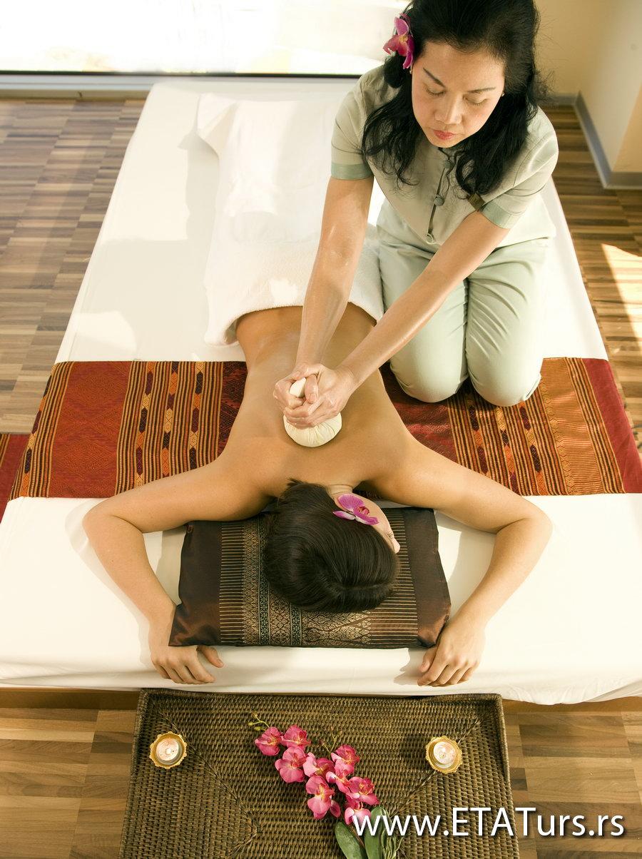 spa-wellness/terme-lasko/park/hotel-park-lasko16.JPG