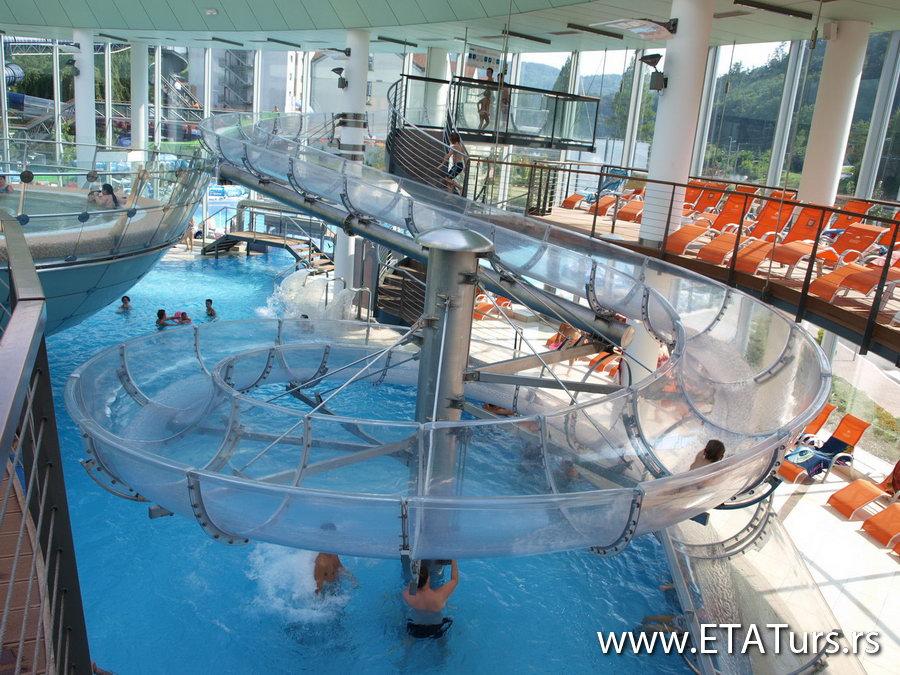 spa-wellness/terme-lasko/park/hotel-park-lasko17.JPG