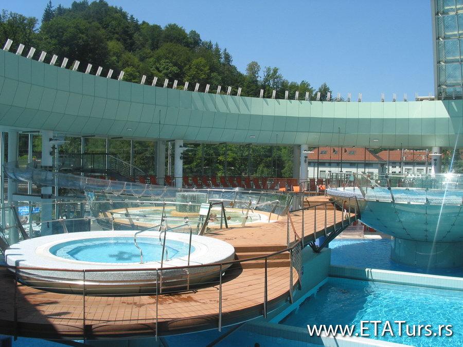 spa-wellness/terme-lasko/park/hotel-park-lasko18.JPG