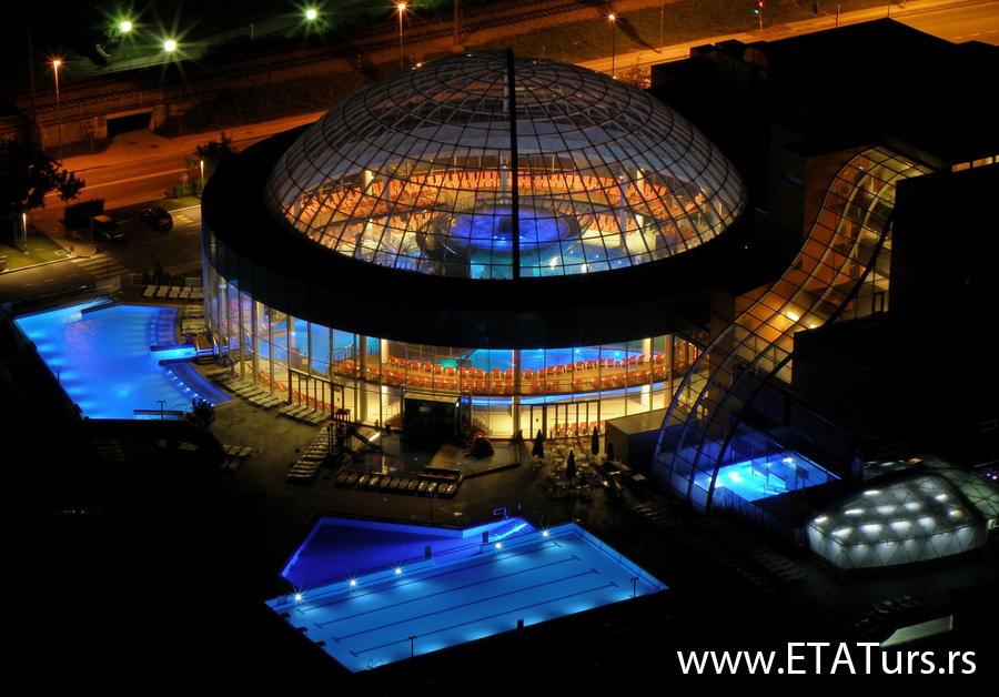spa-wellness/terme-lasko/park/hotel-park-lasko2.JPG
