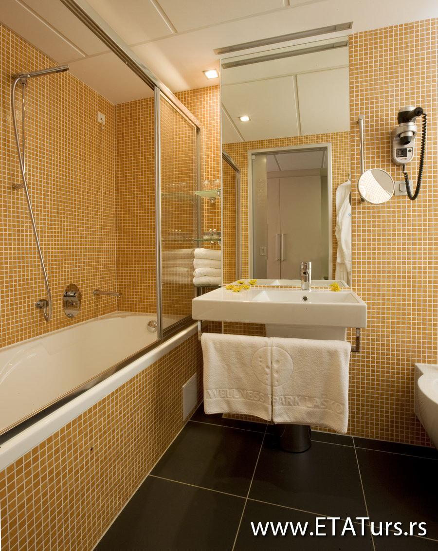 spa-wellness/terme-lasko/park/hotel-park-lasko4.JPG