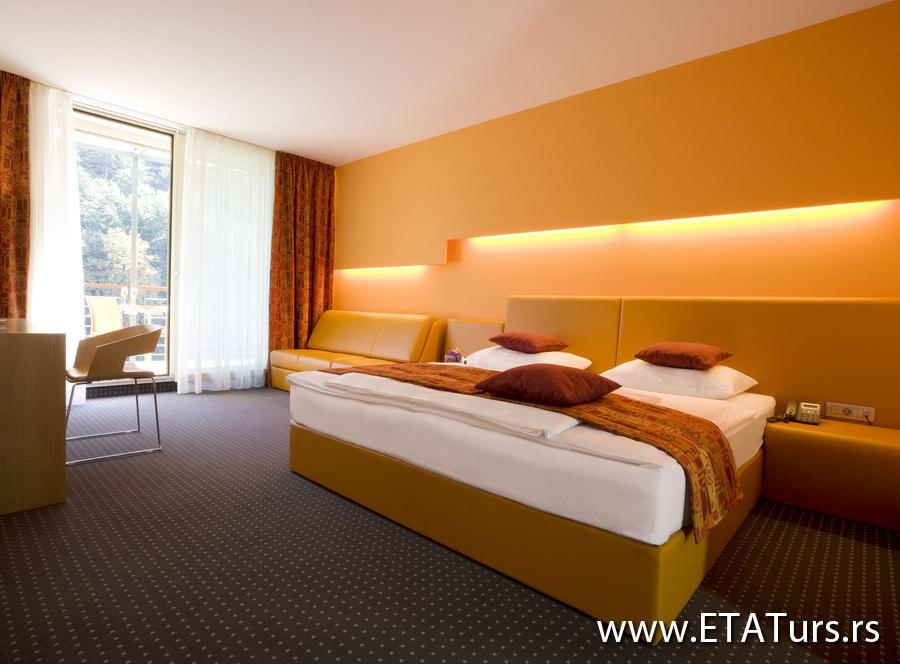 spa-wellness/terme-lasko/park/hotel-park-lasko6.JPG