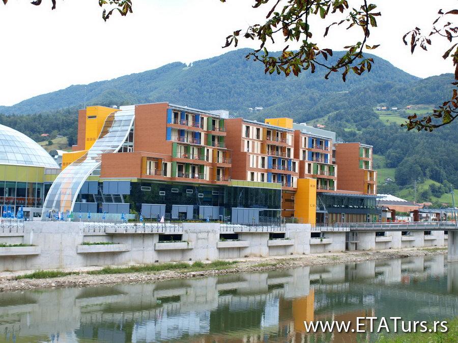 spa-wellness/terme-lasko/park/hotel-park-lasko9.JPG