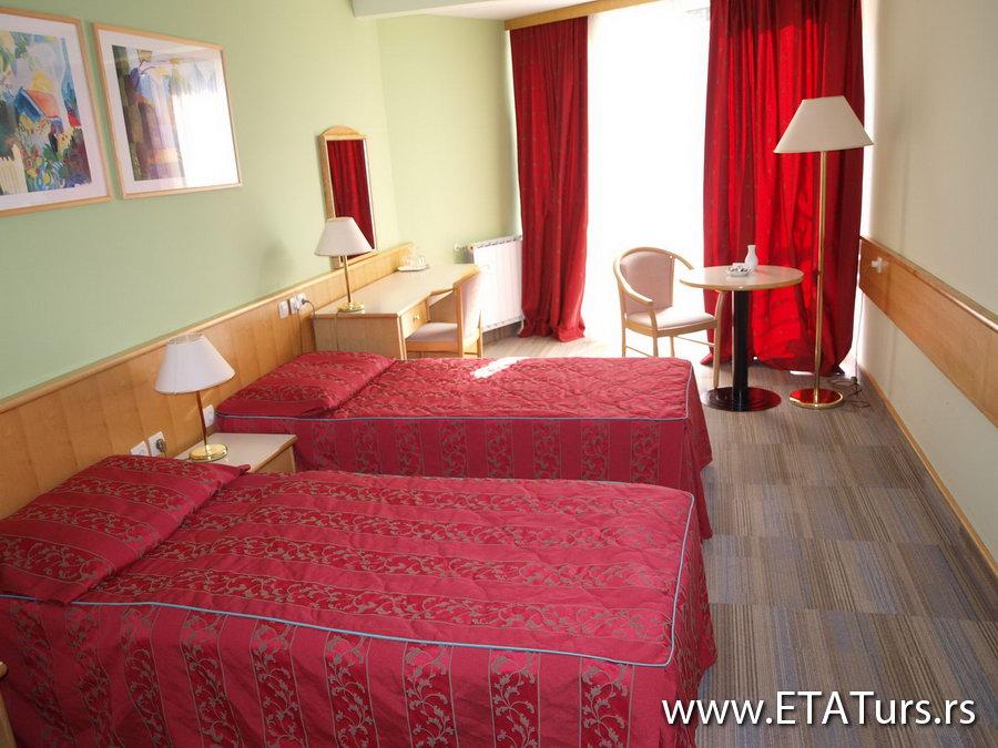 spa-wellness/terme-lasko/zdraviliste/hotel-zdravilisce03.JPG