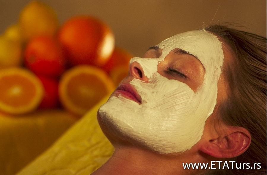 spa-wellness/terme-lasko/zdraviliste/hotel-zdravilisce04.JPG