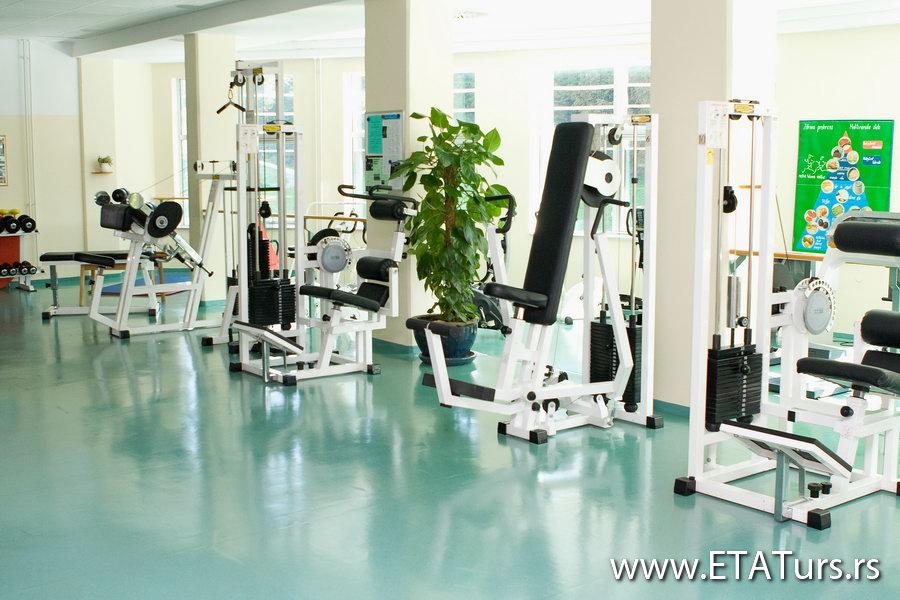 spa-wellness/terme-lasko/zdraviliste/hotel-zdravilisce07.JPG