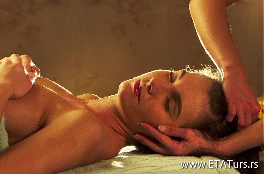 spa-wellness/terme-lasko/zdraviliste/hotel-zdravilisce09.JPG