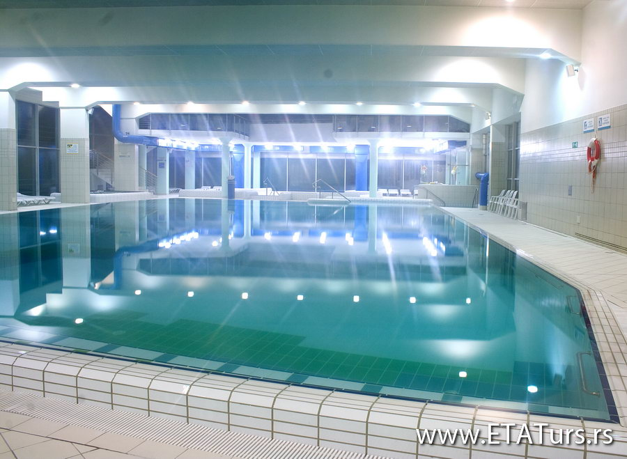 spa-wellness/terme-lasko/zdraviliste/hotel-zdravilisce10.JPG