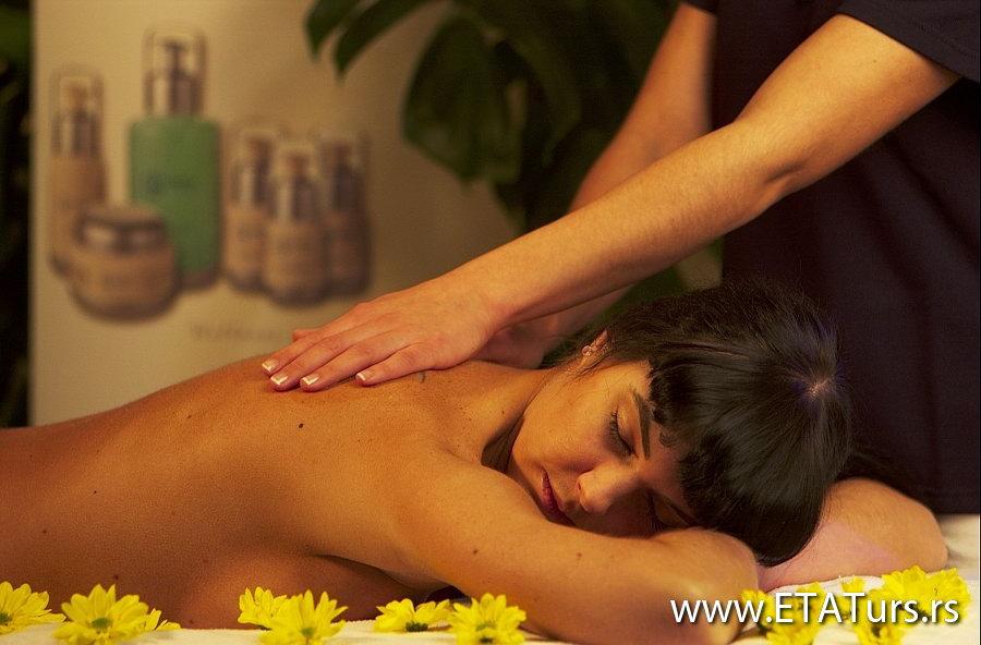 spa-wellness/terme-lasko/zdraviliste/hotel-zdravilisce13.JPG