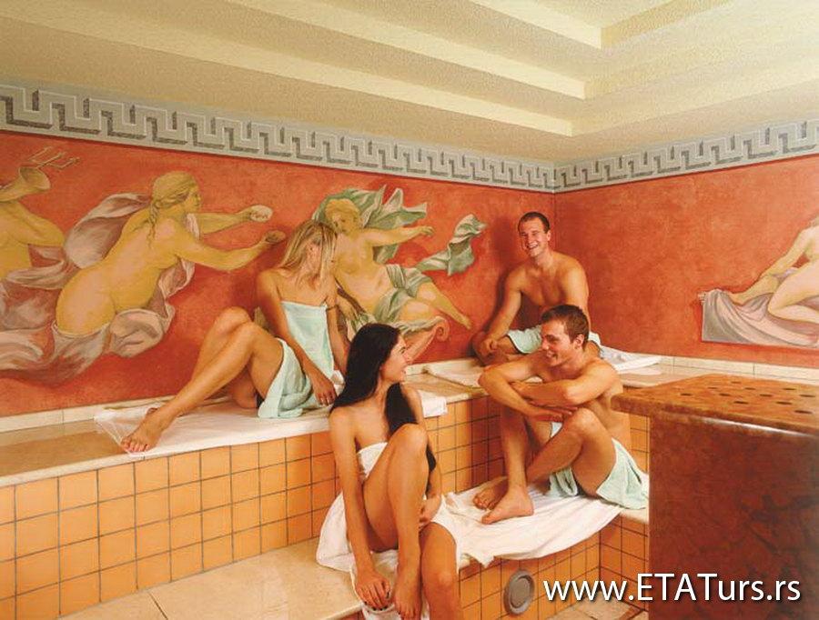 spa-wellness/terme-lasko/zdraviliste/hotel-zdravilisce16.JPG