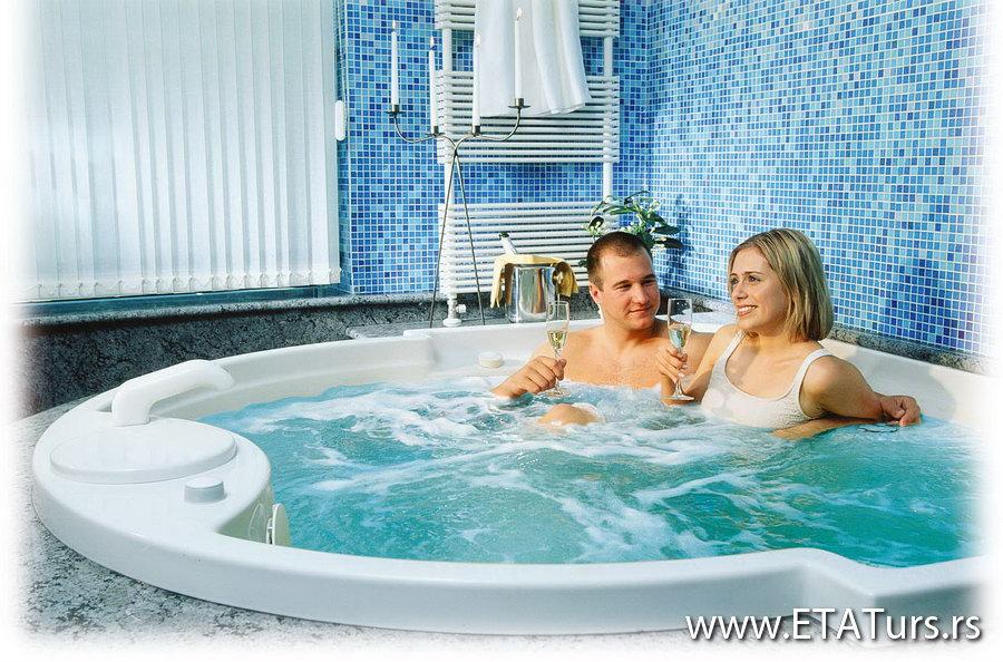 spa-wellness/terme-lasko/zdraviliste/hotel-zdravilisce17.JPG