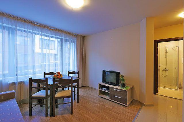 zimovanje/bugarska/bansko/belmont/hotel-belmont-14.jpg