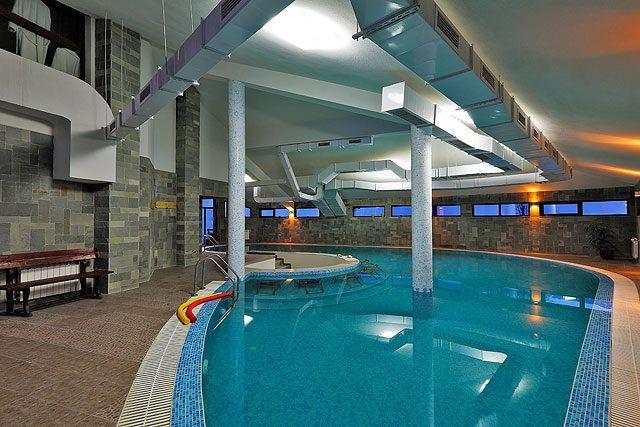 zimovanje/bugarska/bansko/belmont/hotel-belmont-2.jpg