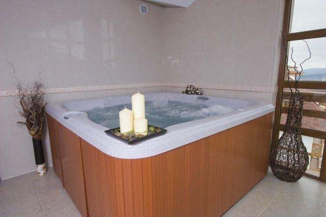 zimovanje/bugarska/bansko/belmont/hotel-belmont-5.jpg