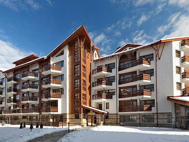 zimovanje/bugarska/bansko/belmont/hotel-belmont-bansko-1.jpg