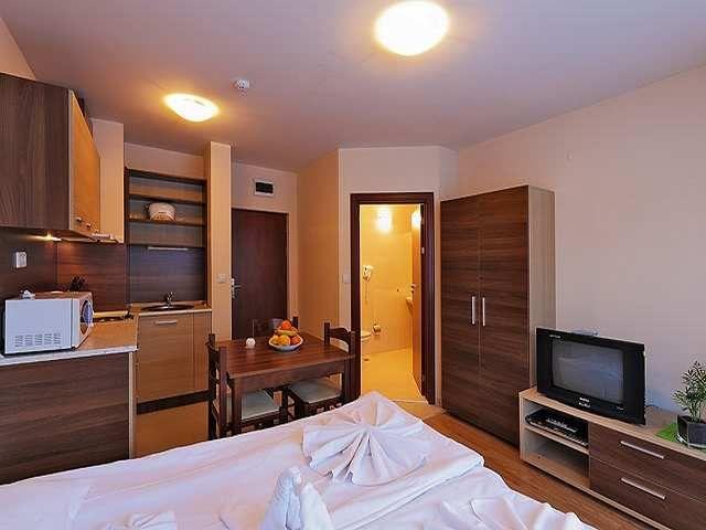 zimovanje/bugarska/bansko/belmont/hotel-belmont-bansko-5.jpg