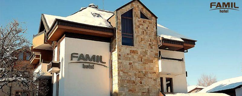 zimovanje/bugarska/bansko/famil-hotel/famil-bansko-zima-09.jpg