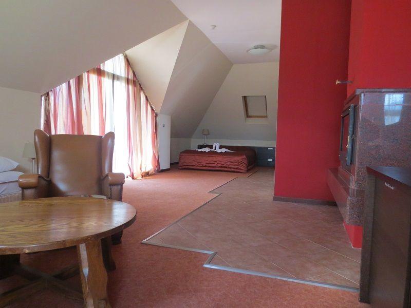 zimovanje/bugarska/bansko/famil-hotel/famil-bansko-zima-apart-1.jpg
