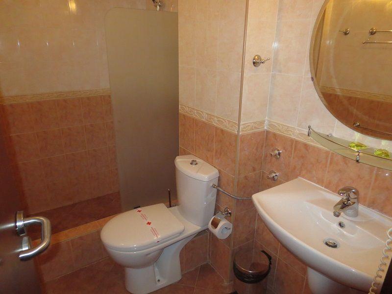 zimovanje/bugarska/bansko/famil-hotel/famil-bansko-zima-dbl-5.jpg