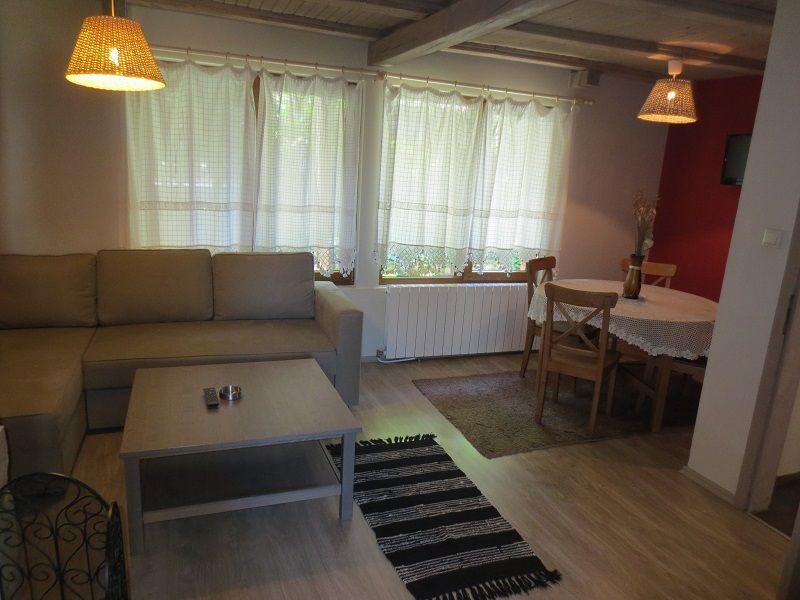 zimovanje/bugarska/bansko/famil-hotel/famil-bansko-zima-vila-2.jpg