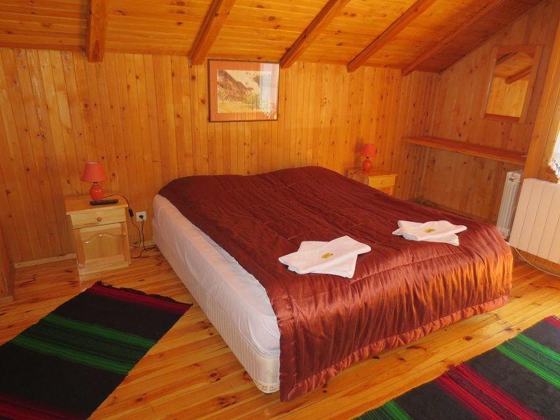 zimovanje/bugarska/bansko/famil-hotel/famil-bansko-zima-vila-3.jpg