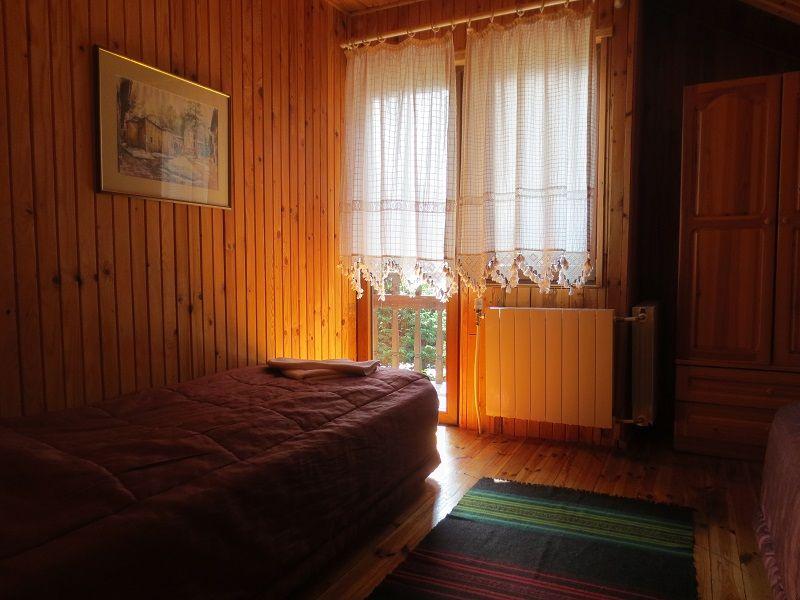 zimovanje/bugarska/bansko/famil-hotel/famil-bansko-zima-vila-4.jpg