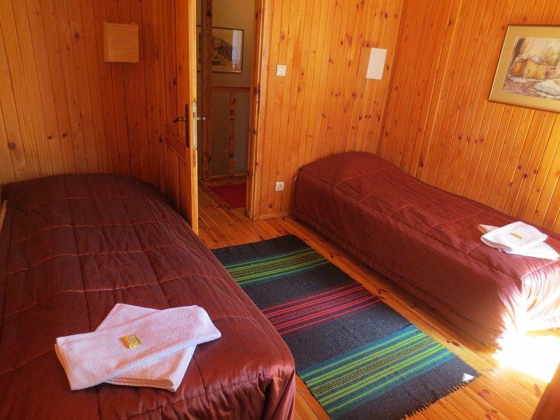 zimovanje/bugarska/bansko/famil-hotel/famil-bansko-zima-vila-5.jpg