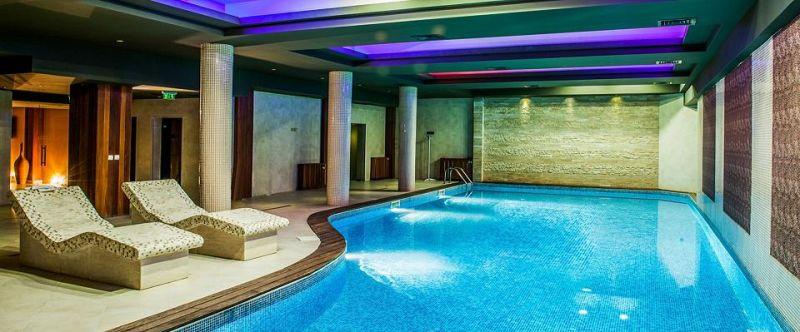 zimovanje/bugarska/bansko/grand-hotel-bansko/1920x797-1374771557spa7manja.jpg