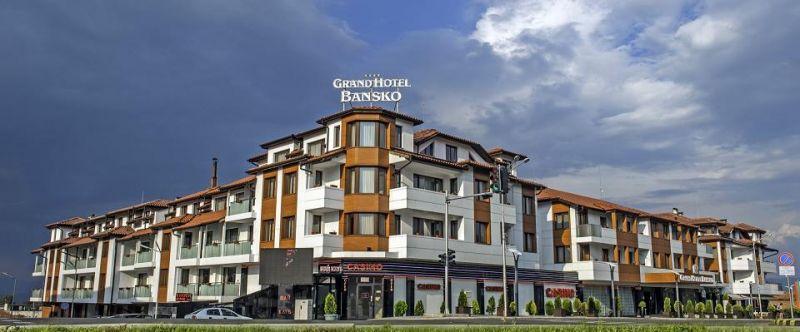 zimovanje/bugarska/bansko/grand-hotel-bansko/1920x797-13748193551920x797-1374660504hotelfasada2manja.jpg