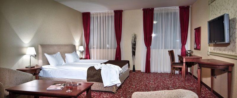 zimovanje/bugarska/bansko/grand-hotel-bansko/grand-bansko-zima-accommodation-0.jpg