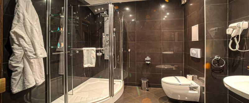 zimovanje/bugarska/bansko/grand-hotel-bansko/grand-bansko-zima-kupatilo-0.jpg