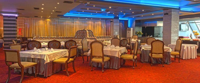 zimovanje/bugarska/bansko/grand-hotel-bansko/grand-bansko-zima-restorant3-0.jpg