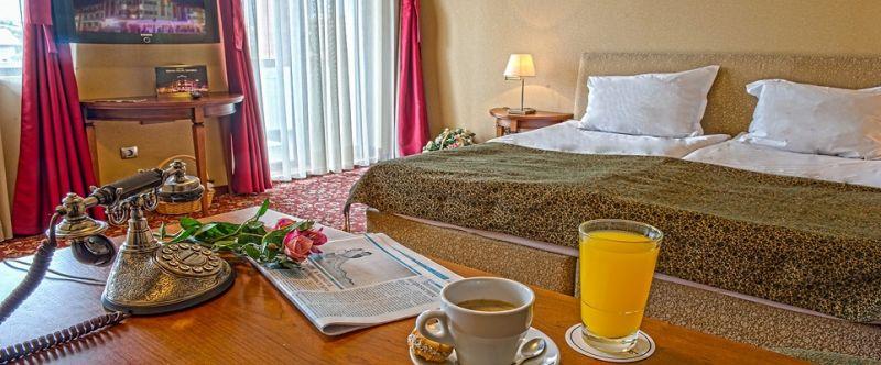 zimovanje/bugarska/bansko/grand-hotel-bansko/grand-bansko-zima-staqlux.jpg