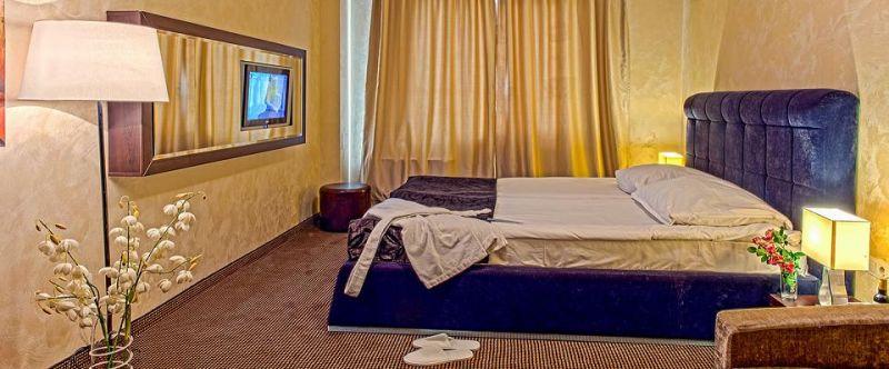 zimovanje/bugarska/bansko/grand-hotel-bansko/grand-hotel-3-manja.jpg