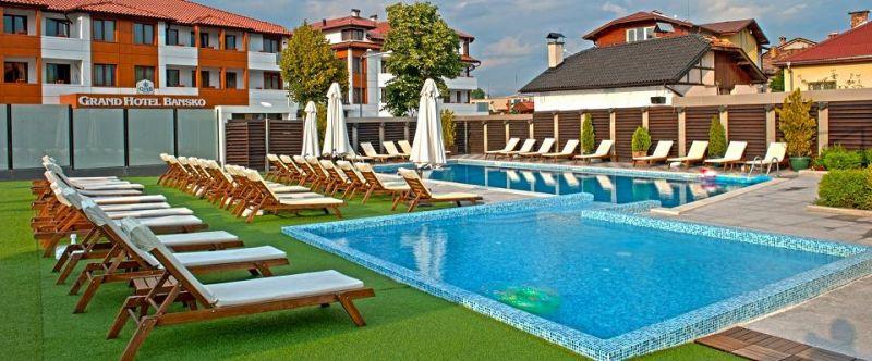 zimovanje/bugarska/bansko/grand-hotel-bansko/grand-hotel-manja.jpg
