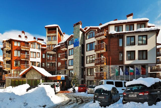 zimovanje/bugarska/bansko/grand-montana/684313214543141162-01-b.jpg
